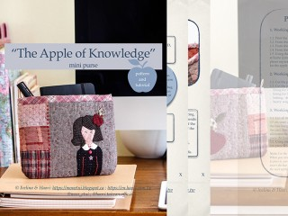 The-Apple-of-Knowledge-Etsy-Image-res