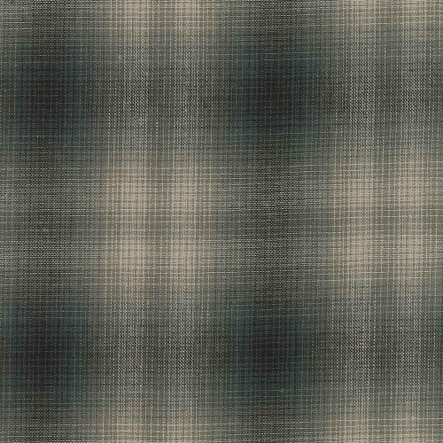 Yarn dyed Fabric [AS02-11]
