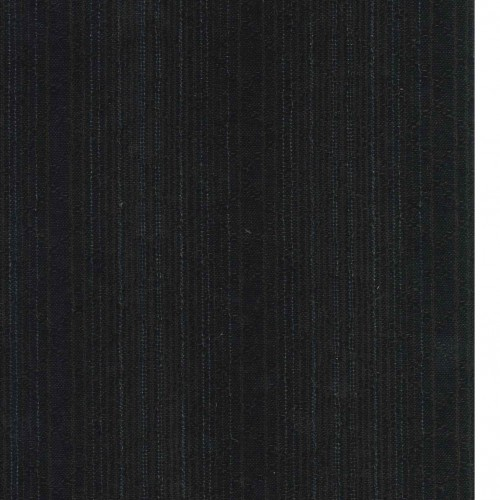 Yarn dyed Fabric [DY1002-1C]