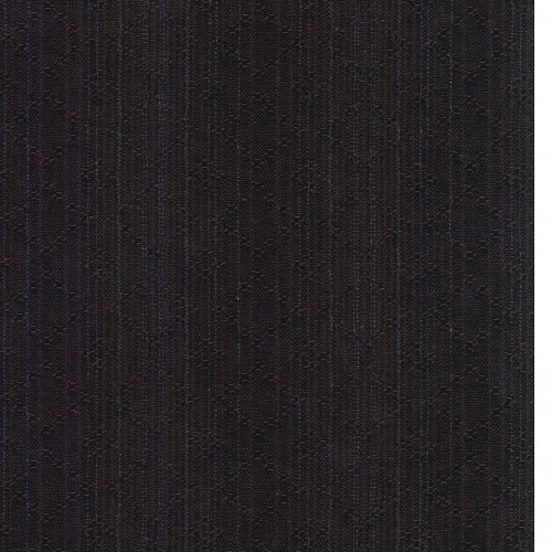 Yarn dyed Fabric [DY1002-1P]
