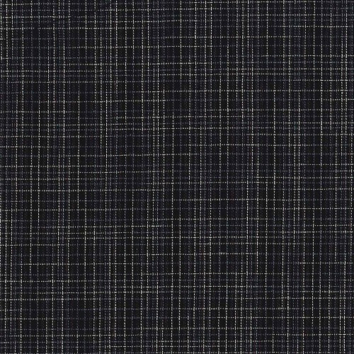 Yarn dyed Fabric [DY1102-6]