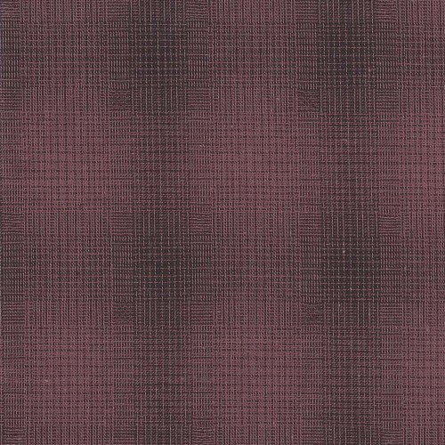Yarn dyed Fabric [DY1103-4]