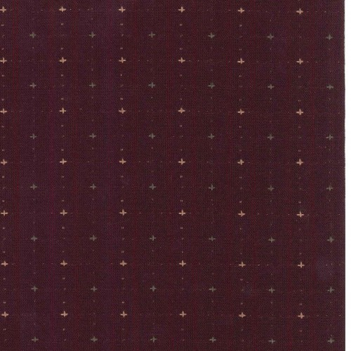 Yarn dyed Fabric [DY1104-6]