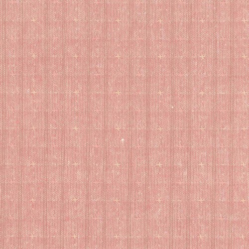 Yarn dyed Fabric [DY1303-13]