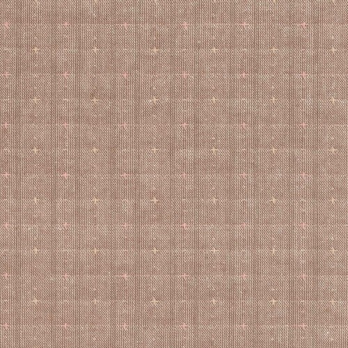 Yarn dyed Fabric [DY1303-15]