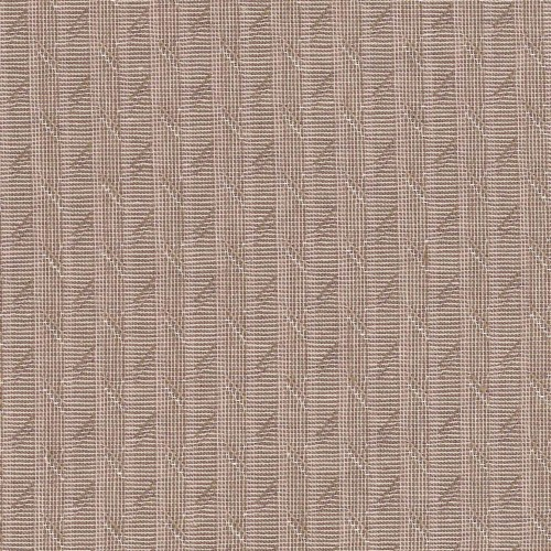 Yarn dyed Fabric [DY1303-16]