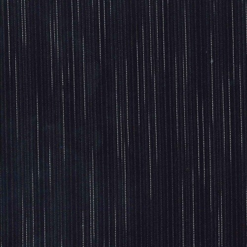Yarn dyed Fabric [DY1405-10]