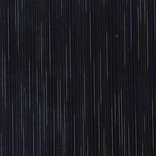 Yarn dyed Fabric [DY1405-12]