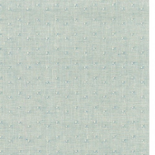 Yarn dyed Fabric [DY1407-11]
