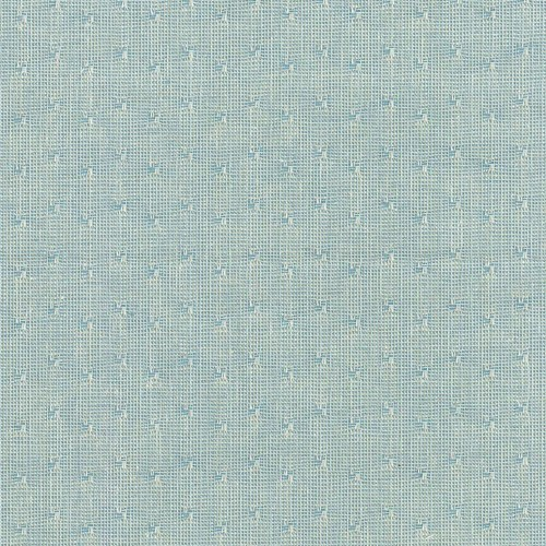 Yarn dyed Fabric [DY1407-13]