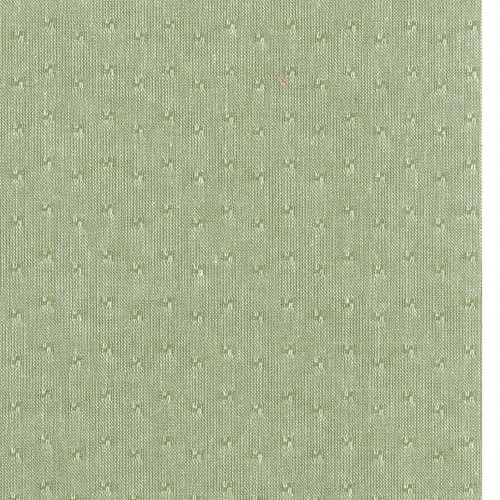 Yarn dyed Fabric [DY1407-4]