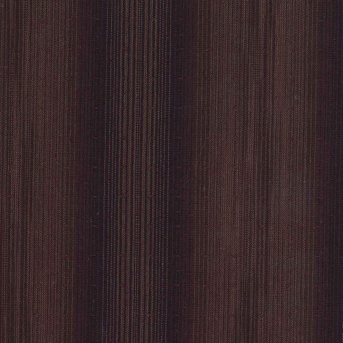 Yarn dyed Fabric [DY1503-11]