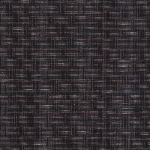 Yarn dyed Fabric [DY1503-15]