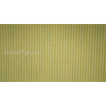 Yarn dyed Fabric [DY1602-5]