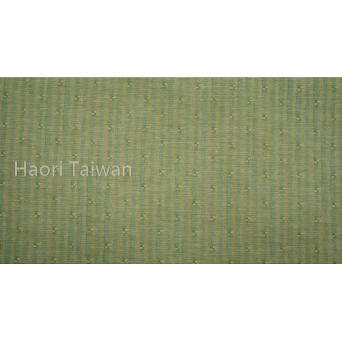 Yarn dyed Fabric [DY1602-6]