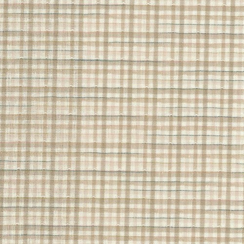 Yarn dyed Fabric [DY1603-1]