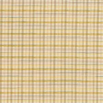 Yarn dyed Fabric [DY1603-5]