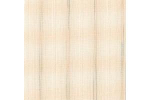 Yarn dyed Fabric [DY1701-2]