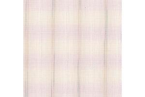 Yarn dyed Fabric [DY1701-3]