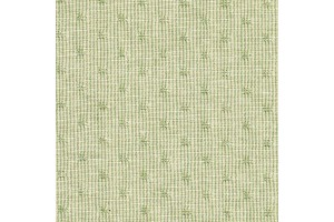 Yarn dyed Fabric DY1702-2