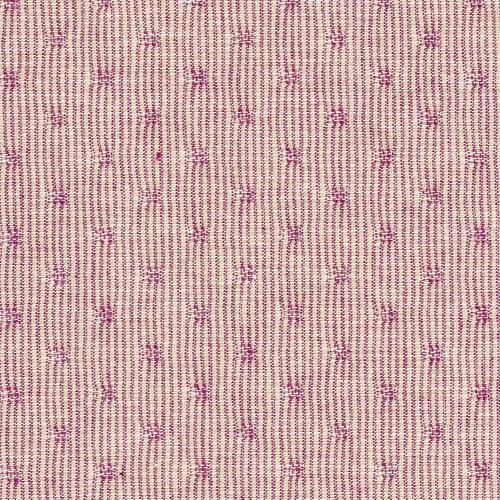 Yarn dyed Fabric DY1702-3