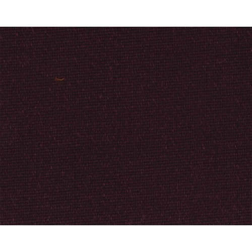 Two tone - Purple
