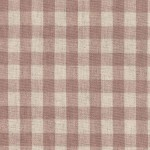 Linen cotton fabric [HAORI-013-2A]